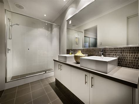 bathroom tile ideas australia bathroom tile designs australia 2015 best auto reviews