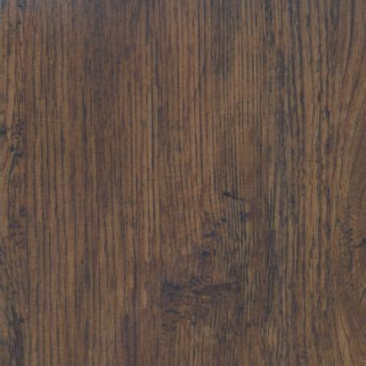 value self adhesive vinyl planks oak effect b q 163 9m2 kitchen pinterest vinyls vinyl