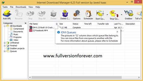 idm 6 23 full version with crack kickass idm internet download manager full cracked activated 2018