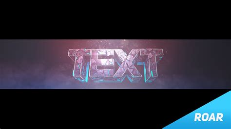 banner design with photoshop tutorial tutorial 3d text banner photoshop part 2 youtube