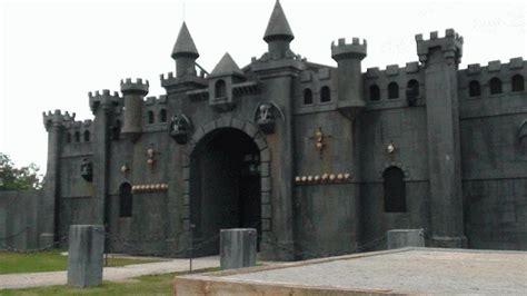 haunted houses in omaha haunted house in omaha nebraska scary acres haunted house