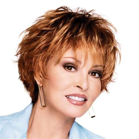 wigs for women over 50 by raquel welch raquel welchs wigs yukon mono raquel welch european