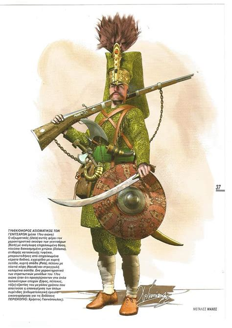 ottoman military 420 best ottoman military images on pinterest character