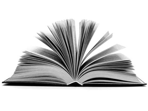 Mba Reading List 2016 by The 2016 Reading List Business Standard News