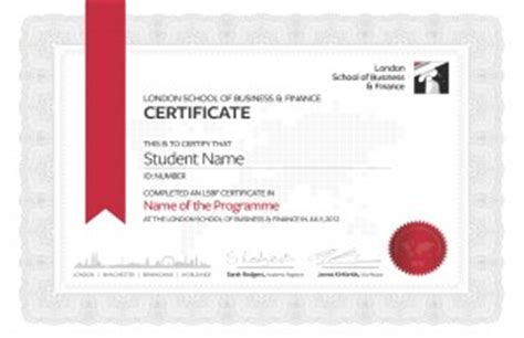 Cornell Marketing Mba Certificate by Cornell Marketing Strategy Certificate Reviews