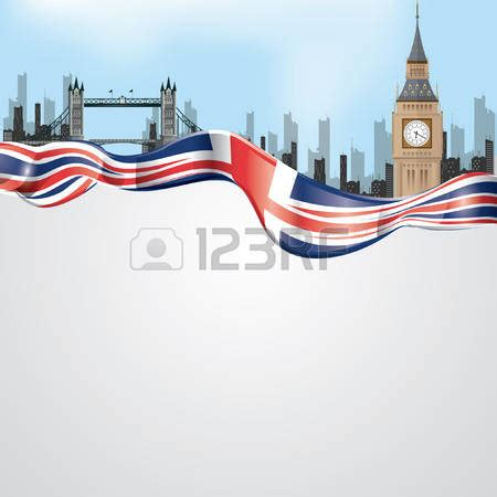 thames barrier frequency use river thames clipart clipground
