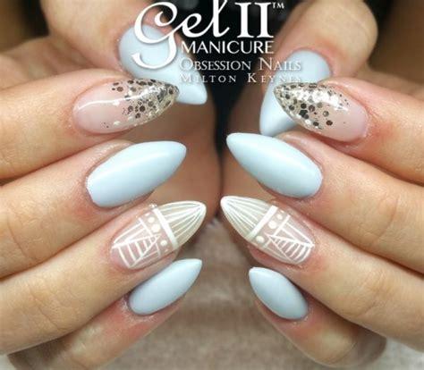 amazing  gel nail designs ideas