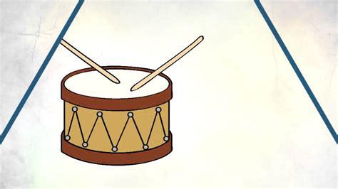 Imagenes De Sonidos Musicales | los sonidos de los instrumentos musicales juego