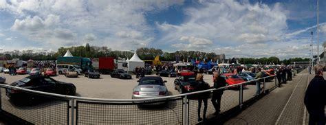 Porsche Probefahrt Wochenende by 14 Internationales Porschetreffen Dinslaken 2015