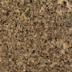 shop allen roth brockeye quartz kitchen countertop