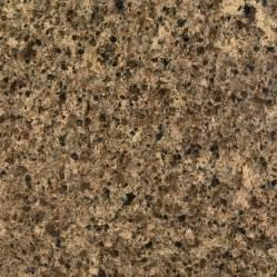 Kraftmaid Kitchen Cabinets Reviews shop allen roth brockeye quartz kitchen countertop