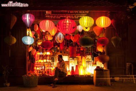 Mr Che Hotel Hoi An Asia hoi an la citt 224 unesco e delle lanterne di seta