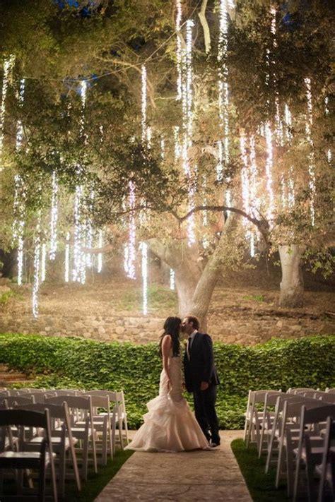 manieres de creer  eclairage romantique  vos pieces