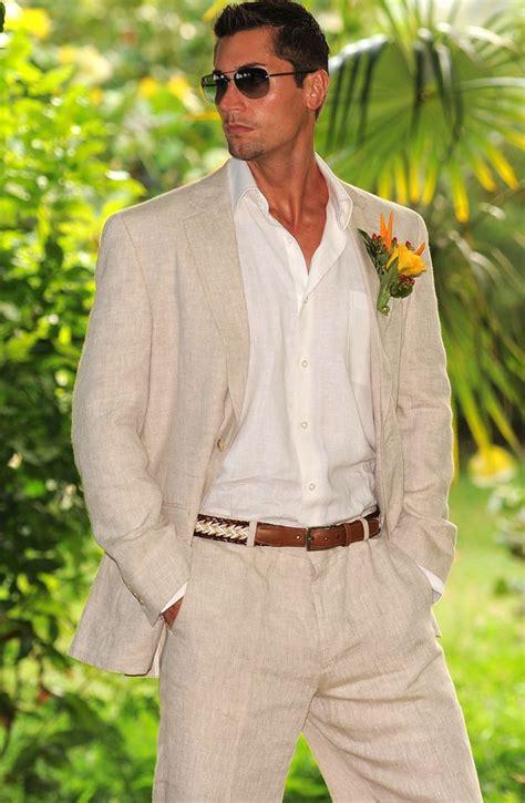 natural linen l linen clothing linen suits linen shirts linen pants