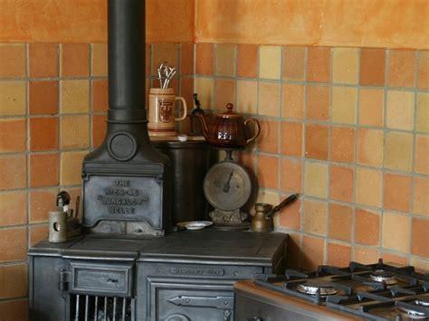 Home Decor Terracotta Kitchen Backsplash Tiles Pictures