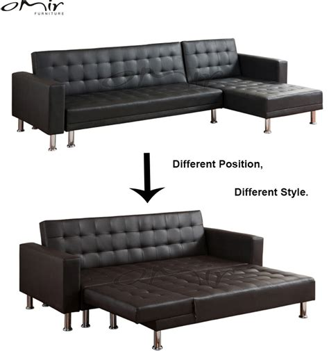 pvc leather sofa pvc leather sofa pvc leather ball shoes sofa leathe