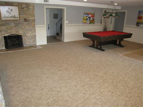 average cost to carpet a bedroom average cost of carpet carpet menzilperde net