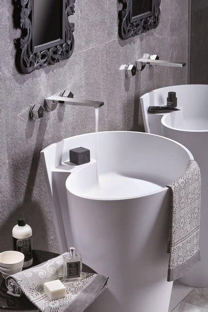rubinetti newform park rubinetto per lavabo a muro by newform