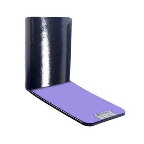 Support Boards by Quot L Quot Board Arm Support Denyers Denyers