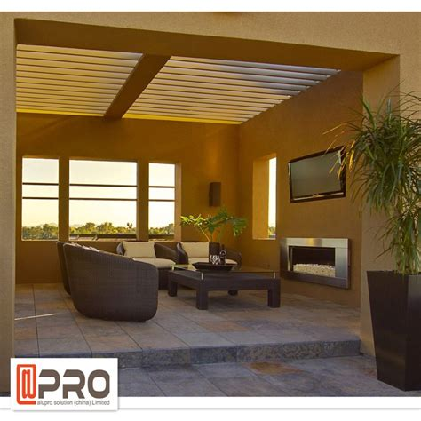 sun shade designs for house modern house design sun shade aluminium louvers roof buy louvers louver roof sun