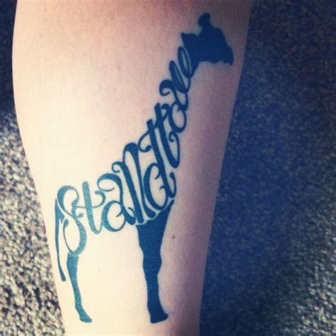 stand tall tattoo top 25 best stand ideas on
