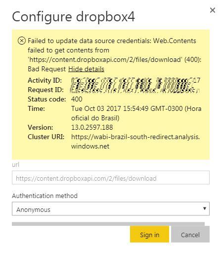 dropbox api v2 dropbox api v2 as api1 has been turned off page 2