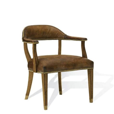 Ralph Chairs by Dining Chairs Office And Chairs On