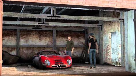 Scheunenfund Auto by Forza Horizon 2 Der Scheunenfund Martin Xbox