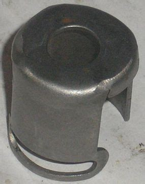 wolf cooktop parts parts depot inc wolf stove parts wolf oven parts