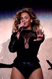 403 best beyonce images on beyonce knowles