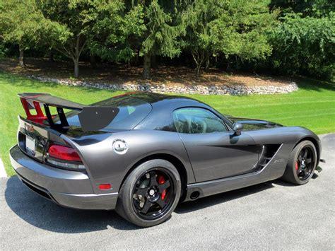 old car repair manuals 2009 dodge viper interior lighting 2009 dodge viper acr 2 door coupe 157394