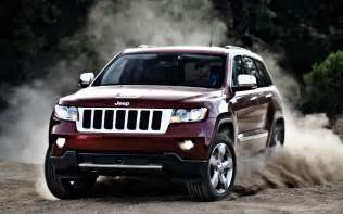 jeep grand hd hd wallpapers hd car wallpapers