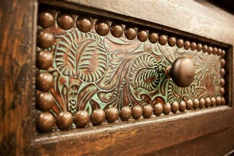 29 best images about rustic cabinet hardware on