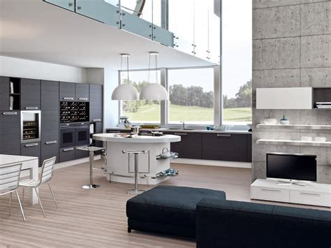 arredamento moderno cucine arredamento moderno consigli per bagno living e