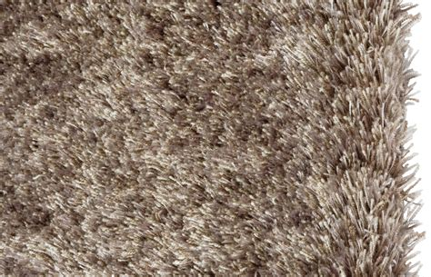 teppiche 300 x 200 arte espina swing shaggy taupe teppich hochflor teppich