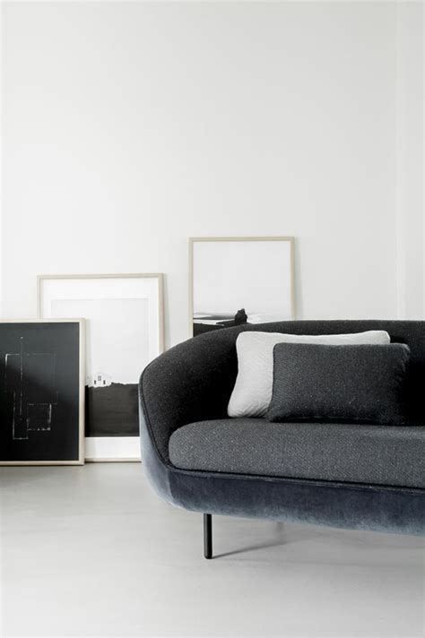 ikea black velvet sofa 162 best images about w h i t e s on get