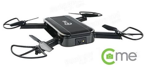 Drone Selvie all about quadcopters and drones quadcopter