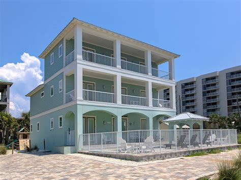 destin florida houses for rent 100 destin fl houses for rent monaco destin