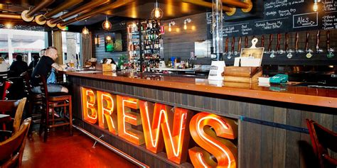 house of brews house of brews surfers paradise the weekend edition gold coast
