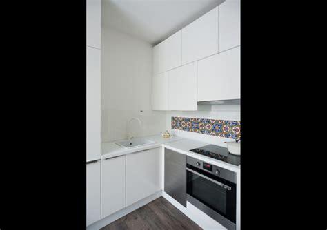 35 square meters 35 square meter apartment by studio bazi 171 inhabitat