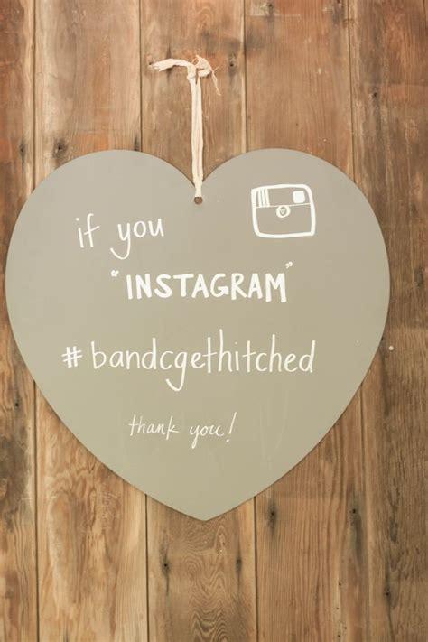 Wedding Invitation Hashtags by Wedding Hashtag