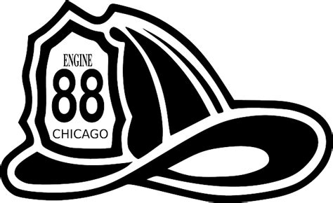 Helm Sticker Feuerwehr by Helmet Fireman Firefighter 183 Free Vector Graphic On Pixabay