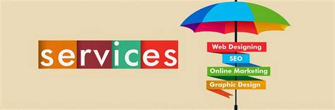 Seo Companys 5 by Web Dragons Seo Services And Seo Companies In Chennai