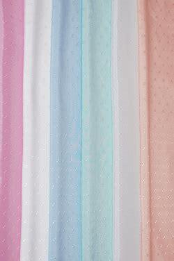 Flexi Shower 180cm shower curtains