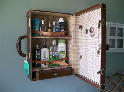 Unique Cabinet by 7 Unique Medicine Cabinet Designs Room Bath