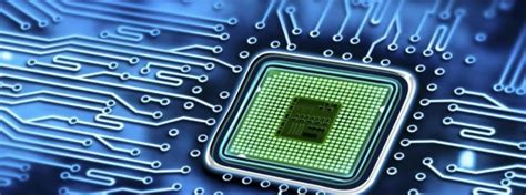 integrated circuit of motherboard will the lifespan of cmos integrated circuits end 3d incites