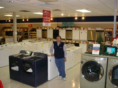 home appliances interesting major appliance stores home appliances interesting major appliance stores k a