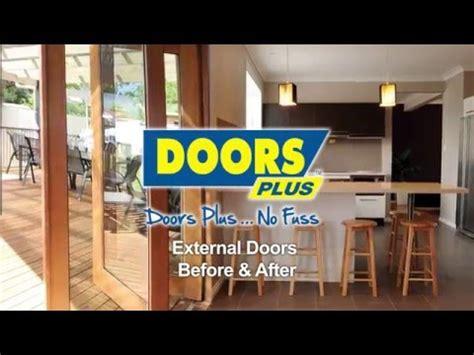 glass door suppliers sydney doors plus door store