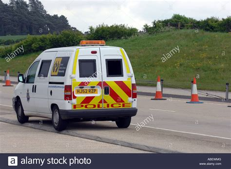 mobile speed mobile speed britain uk stock photo royalty