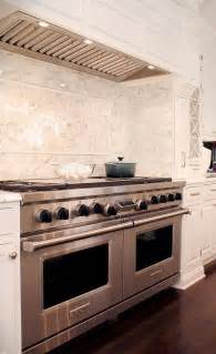 Kitchen Range Design Ideas 40 Kitchen Vent Range Designs And Ideas